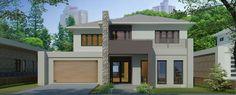 Nice design homes (nice design homes)
