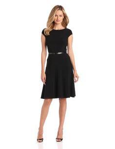 Semi formal dress - Pin It  -) Follow Us  -)) azDresses 75e9b6e0f1