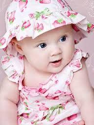 Cute Girl Babies Wallpapers Very Cute Cute Babies Childs Cute