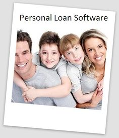 Personal Loan Software, It Can Help in Your Business to Manage Customers Loan Information & Interest Rate, It's Available at Cyrus with Great features, So, you will be able to Buy & also Get Free Demo
