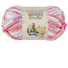 Bernat® Baby Blanket™ Yarn