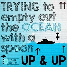 coldplay up and up lyric art