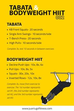 Workout plans to attempt using pin idea number 5671737799 today. Calisthenics Workout, Treadmill Workouts, Boxing Workout, At Home Workouts, Body Workouts, Group Workouts, Tabata Cardio, Quick Workouts, Cardio Fitness