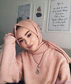 ald n belirt xd # Kurgu Olmayan # amreading # books # wattpad Modern Hijab Fashion, Hijab Fashion Inspiration, Muslim Fashion, Modest Fashion, Casual Hijab Outfit, Ootd Hijab, Hijab Chic, Hijab Wear, Muslim Girls