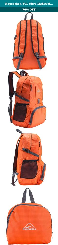 Systematic 20-35l Unisex Outdoor Backpack Camping Pvc Waterproof Folding Mountaineering Bag Lightweight Travel Sports Rucksack For Hiking A Wide Selection Of Colours And Designs Sports & Entertainment