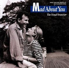 """""""Mad About You"""" (1997) I always loved this theme song --- I really loved this show."""