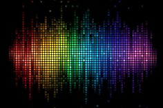 Image result for colour spectrum