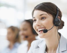 IT - SERVICE DESK $10/hr | Temporary | NW Houston  1-year of Call Center experience required. Located on the north side of Houston, close to Willowbrook mall. Monday-Sunday (including weekends and holidays). Hours: 7AM-12AM.  APPLY TODAY!
