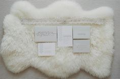 Embrace tradition with your elegant Wedding invitation suite from Minted.