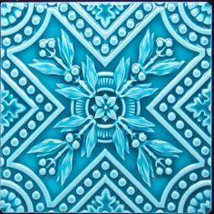again, would love in a different color - English Tile