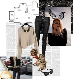 """""""Untitled"""" by malaura on Polyvore"""