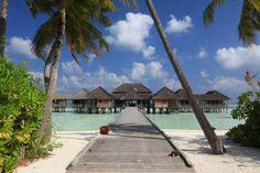 Meera Spa (12576492182) Gili Lankanfushi Maldives Lankanfushi, Maldivas