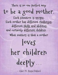 155 Best Quotes Parents Children Images Thoughts Thinking