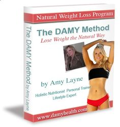 """The E-Factor Diet  - DAMY Healths Online DAMY Method Natural Weight Loss Program. - For starters, the E Factor Diet is an online weight-loss program. The ingredients include """"simple real foods"""" found at local grocery stores."""