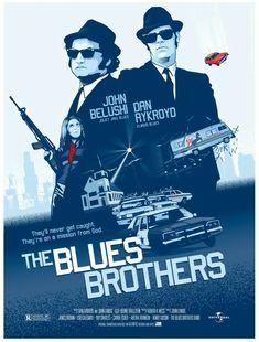 '''.Carrie Fisher & John Belushi Jake Blues & Dan Aykroyd Elwood Blues , The Blues Brothers ...''' https://m.ja.aliexpress.com/s/item/32806654553.html?spm=a2g0n.search-cache.0.0.2cf086dbu4Wzxm#autostay