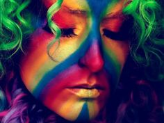 The Secret Real Truth: Το αγαπημένο σου χρώμα υποδεικνύει τον κρυμμένο φό... Joker, Fictional Characters, The Secret, Psychology, Art, Psicologia, Art Background, Jokers, Kunst