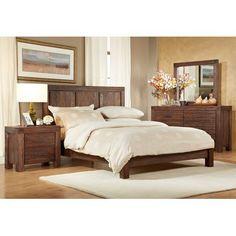 318 Best Bernie Amp Phyl S Furniture Images Furniture