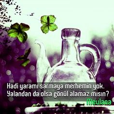 Resimli Anlamlı Sözler Meaningful Words, Cool Words, Psychology, Haha, Religion, Quotes, Pictures, Islam Muslim, Asdf