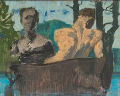 markus-lupertz-retrospective-lumineuse-d-un-heros-de-la-peinture-allemande,M219598.jpg 1,000×800 pixels