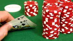 30 Game Spoker Domino Ideas Poker Agen Casino