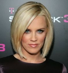 Short+Bob+Haircut+Trends+2014+7.jpg 400×432 pixels