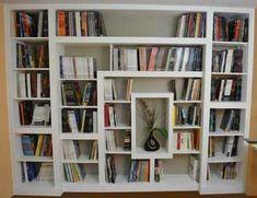 photo-fabriquer-grande-bibliotheque
