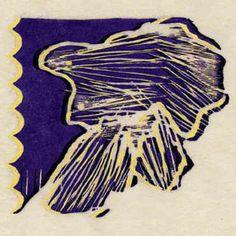 BONOMI Maria (Italie, 1935)