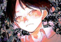 Kunst Inspo, Art Inspo, Pretty Art, Cute Art, Aesthetic Art, Aesthetic Anime, Art And Illustration, Manga Art, Anime Art