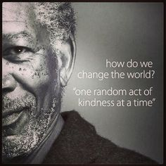 MORGAN FREEMAN…….HAVE ALWAYS LIKED HIM……BEAUTIFUL VOICE ….. LOVE IT WHEN HE DOES A DOCUMENTARY………ccp