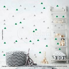 Home Decor, Couple Room, Bedroom Decor, Decorative Stickers, Wall Tile Adhesive, Home Decor Wall Art, Homemade Home Decor, Decoration Home, Interior Decorating