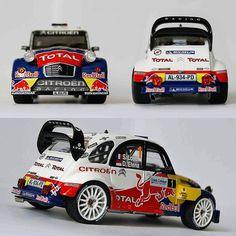 4 Wheels Motorcycle, Peugeot, 2cv6, Citroen Car, Mens Toys, Car Tuning, Rally Car, Car And Driver, Car Wrap
