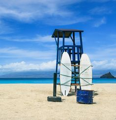 Mindless Beach lifeguards, Cape Verde #Kaapverdie #CaboVerde