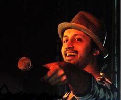 http://www.slideshare.net/IshanMishra1/atif-aslams-biography