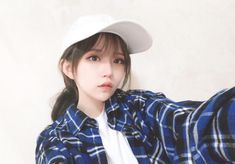 Instagram post by @mmyyyxx • May 23, 2018 at 5:46am UTC Asian Cute, Cute Asian Girls, Cute Girls, Cute Japanese Girl, Cute Korean Girl, China Girl, Grunge Girl, Japan Girl, Kawaii Girl