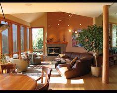 espacios casa campo - Buscar con Google