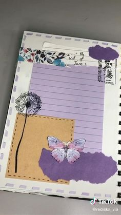 Bullet Journal Lettering Ideas, Bullet Journal Notebook, Bullet Journal School, Bullet Journal Ideas Pages, Bullet Journal Inspiration, Art Journal Pages, Art Journal Challenge, Art Journal Prompts, Junk Journal