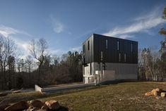 Gallery of The Rank Residence / Tonic Design + Tonic Construction - 1