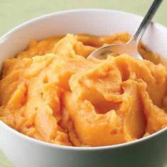 puree carotte pomme de terre thermomix, une délicieuse recette pour votre entrée ou dîner, facile à réaliser chez vous avec votre thermomix,