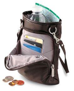 Magellan's Fast Track Organizer | Purses | Small Bags & Wallets | Magellan's Travel Supplies