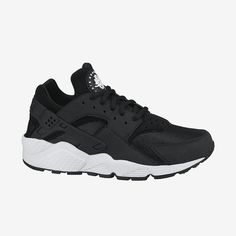 Nike Air Huarache Women's Shoe. Nike Store