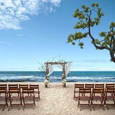 2/18(sat)19(sun)Daichi Miuraコラボウェディング特別フェアをCheers Wedding 表参道サロンにて開催します。 . ファアにご来館の上、DMプランをご成約いただいた方にはスペシャル特典もご用意。 . ご予約は☎️0120-128-828へ。 #cheerswedding #daichimiura #collaboration #hawaii #hawaiiwedding #fourseasons #hualalai #bigisland #cheersdm