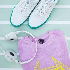 DIY Flatlay Hintergrnde mit Pastellfarben Mein neues DIY ist online!hellip