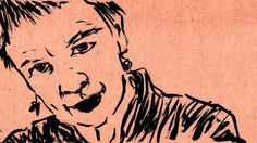 Five Personal Filmmaking Tips from Laurie Anderson