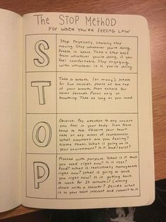 Positive Psychologie TOP 14 Bullet Journal Ideas for coping with mental health, # coping Coping Skills, Life Skills, Skills List, Bulletins, Self Improvement, Self Help, Planer, Avon, Coaching