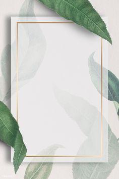 Acid Wallpaper, Leaves Wallpaper Iphone, Phone Wallpaper Images, Flower Background Wallpaper, Framed Wallpaper, Leaf Background, Flower Backgrounds, Aesthetic Iphone Wallpaper, Background Patterns
