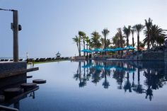 Hotel Deal Checker - JA Palm Tree Court