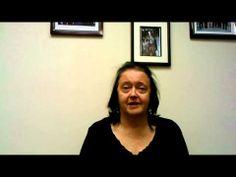 Friendswood chiropractor helps another patient! Chiropractor Friendswood always wiling to help!