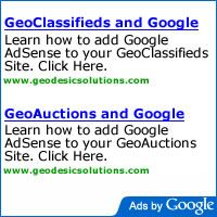 Placing online classified ads is a great affiliate marketing traffic strategy to drive relevancy traffic to your website or even affiliate links. It is also a great approach to get your affiliate products or your own products listed in the online classified ads website. Within this article, you will discover and learn great tips and steps on writing and placing the classified ads online.