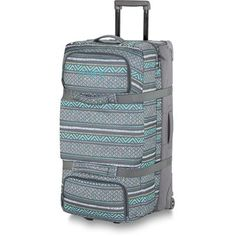A Lady travels in style! Designer Luggage Sets | Luggage Sets ...