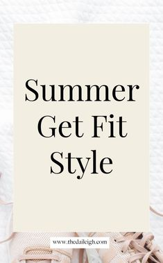 Over 40 Outfits, Casual Outfits For Moms, Mom Outfits, Winter Outfits, Outfits Spring, Mom Wardrobe, Wardrobe Basics, Winter Wardrobe, Tall Women Fashion